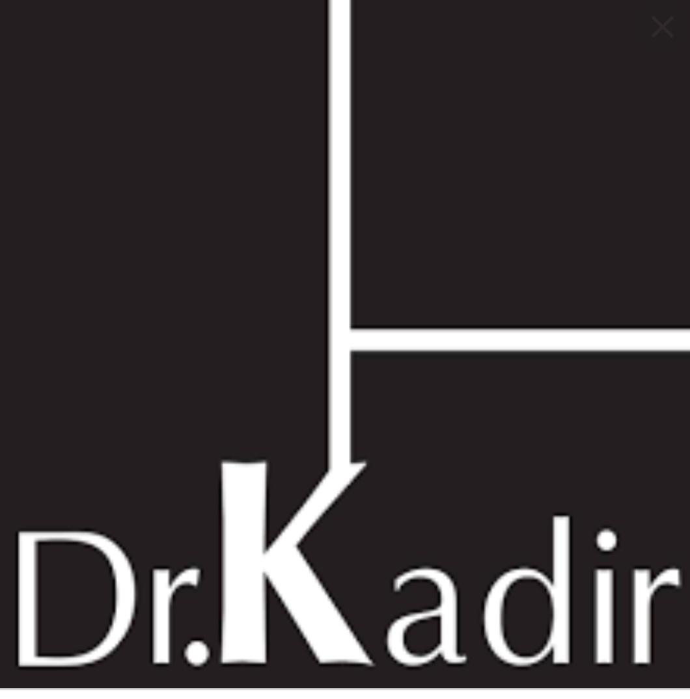 https://yadchen.com/wp-content/uploads/2019/07/DR.Kadir_.jpeg