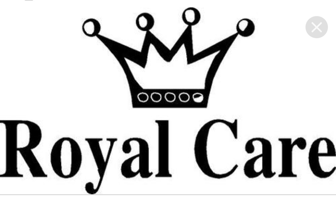 Royal Care